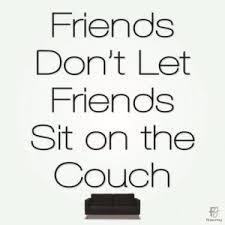 bring-a-friend-1