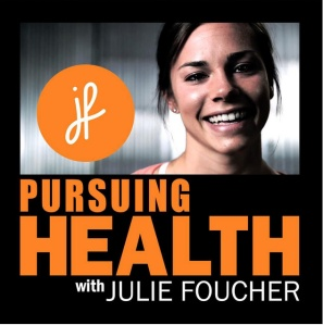 JF Health