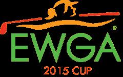 15-EWGACup-Logo