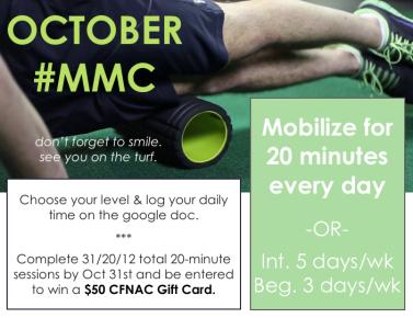 Oct_2015_MMC