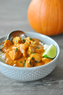 Paleo-Pumpkin-Curry-Fed-Fit-3
