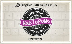 NaBloPoMo_1115_465x287_prompts
