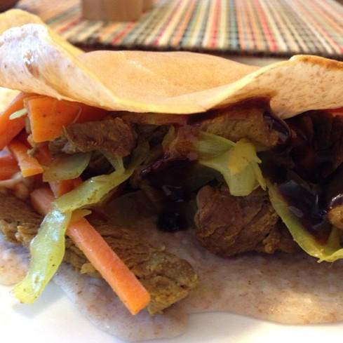 mongolian style beef crepes.jpg