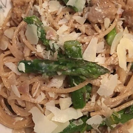 spaghetti carbonara.jpg